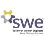 Society of Women Engineers logo