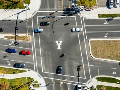 Top 10 BYU News stories of 2018