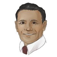 Alberto Puertas