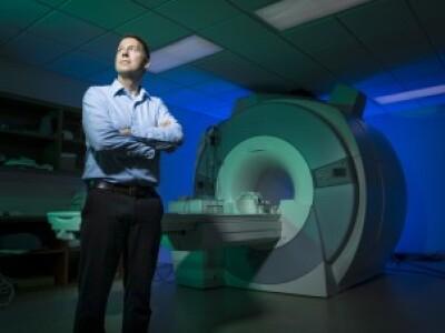 1611-14 Neal Bangerter MRI 0022.jpg