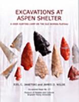 cover Aspen Shelter.jpg