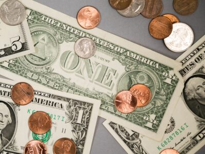 Financial-Aid-Checklist-Pic-1024x576.jpg