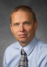 Lee N. Johnson, Ph.D., LMFT