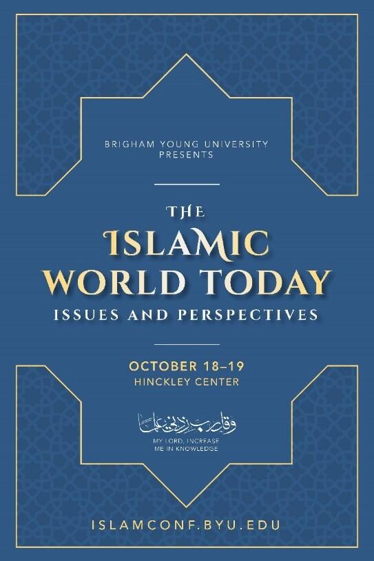 Islamic-World-Today.jpg
