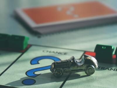 board-game-car-cards-1634213.jpg