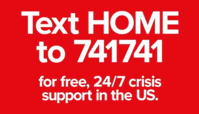 Crisis_Text_Line2.png