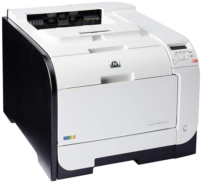 HP_M451n.png