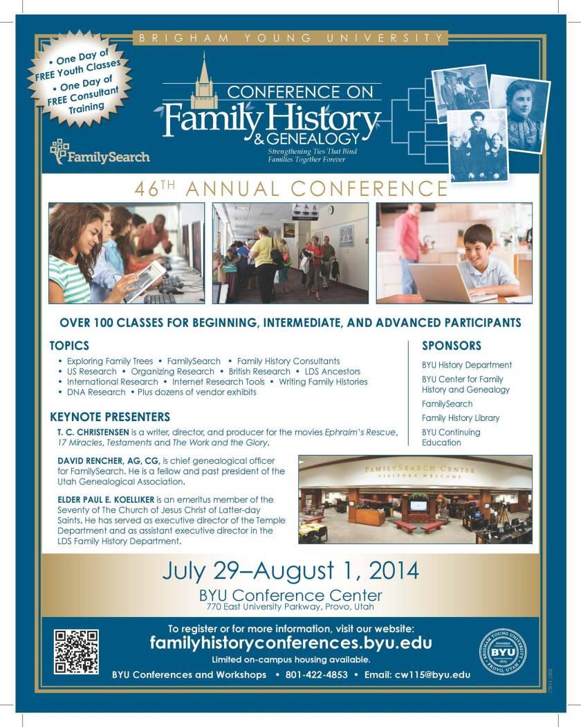 familyhistoryconference.jpg