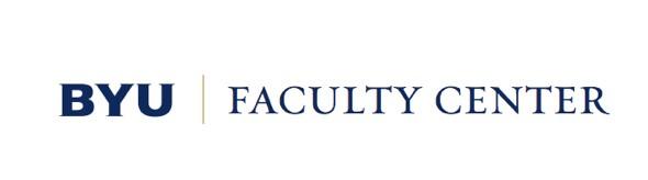 Logo- Faculty Center_1.jpg