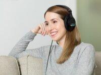Adaptive Listening Test (ALT)
