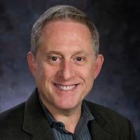 Alan Stern, Planetary Scientist