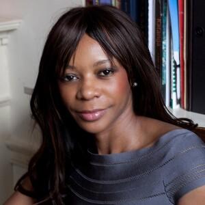 Dambisa Moyo, International Economist
