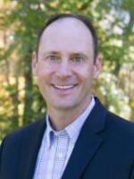 Matt Schneck