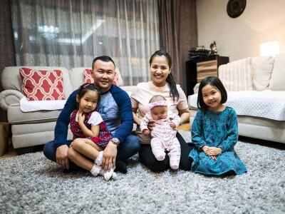 Family_BYU.jpg