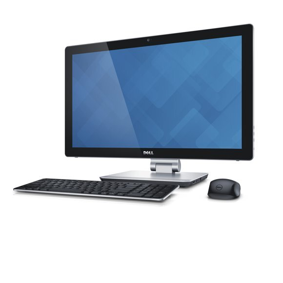 dell monitor with keyboard.jpg