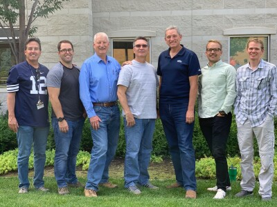 Genetics, Genomics, and Biotechnology Faculty