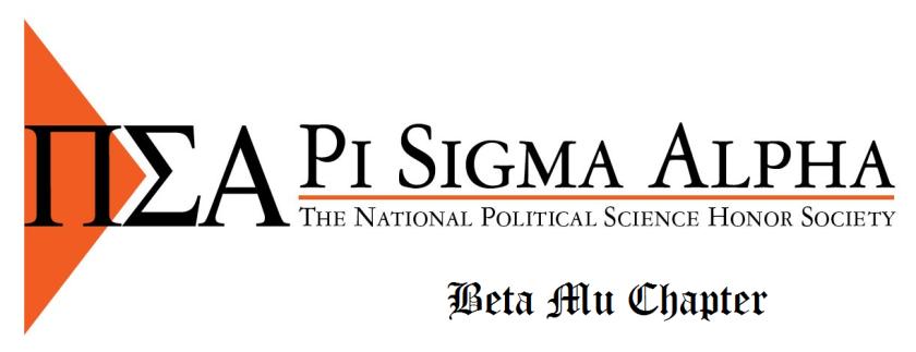 Pi Sigma Alpha Logo.png