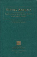 Vol. 3 No. 2