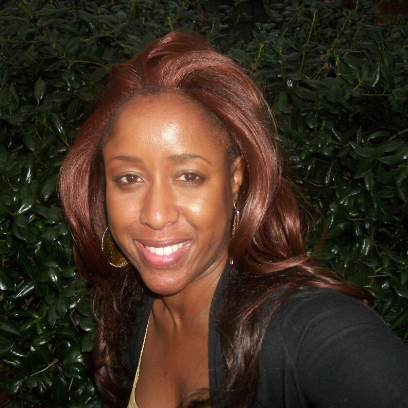 Cassandra Chaney