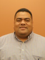 Sione Sika