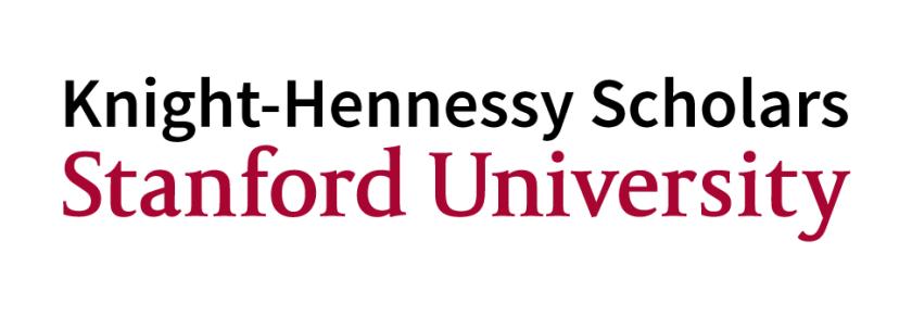 Knight Hennessy Banner
