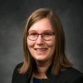 Lisa Argyle