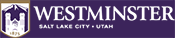 westminsterlogo.png