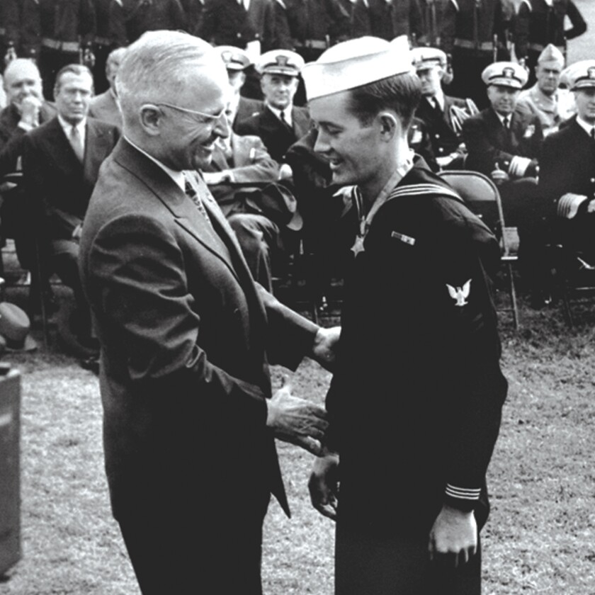 Truman_Wahlen_hi_res3.jpg