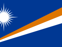 Marshall-Islands-Marshallese.png