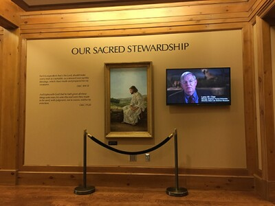 Our-Sacred-Stewardship.jpg