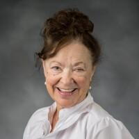 Julie Caswell