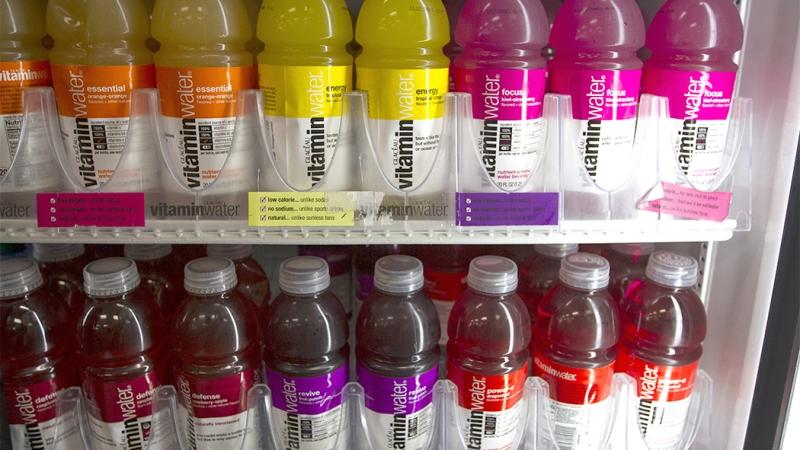 vitamins_water_bright web.jpg