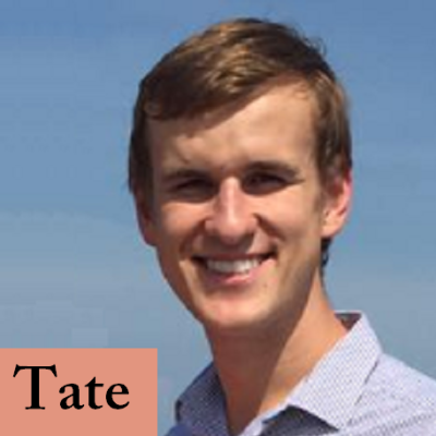Tate Small.png