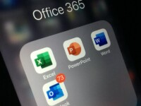 Office 365 - Contact Support