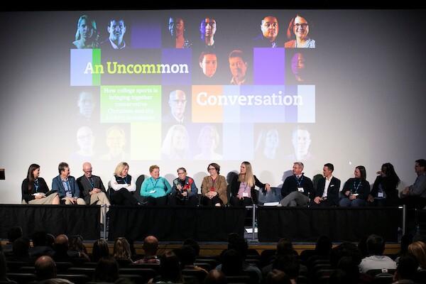 Common Ground Panel.JPG