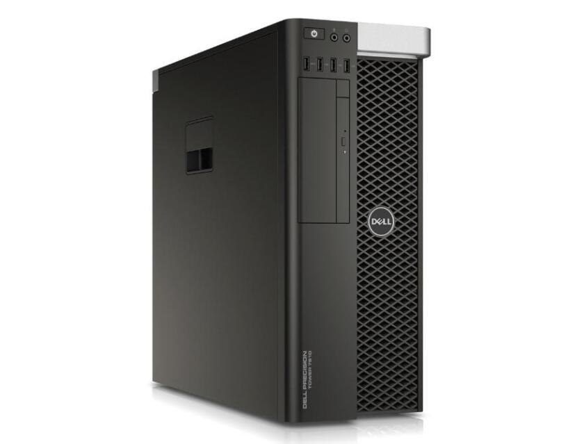 Dell Computer.jpg