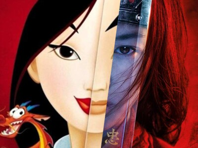 BYUH students from around the world share pros and cons of Disney's live action 'Mulan'