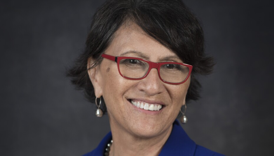 VP Debbie Hippolite Wright to Retire From BYU–Hawaii