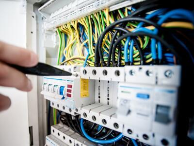 Major Network Upgrade