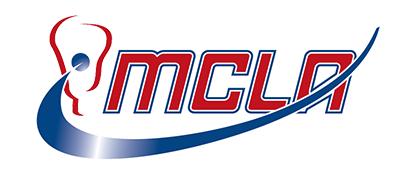 mcla_logo.png