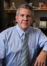 Jeff Edwards, Ph.D
