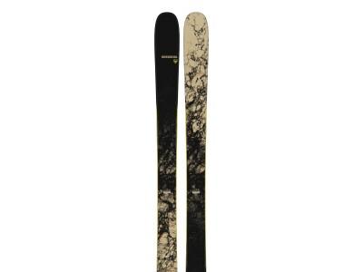 Blackops Sender Ski