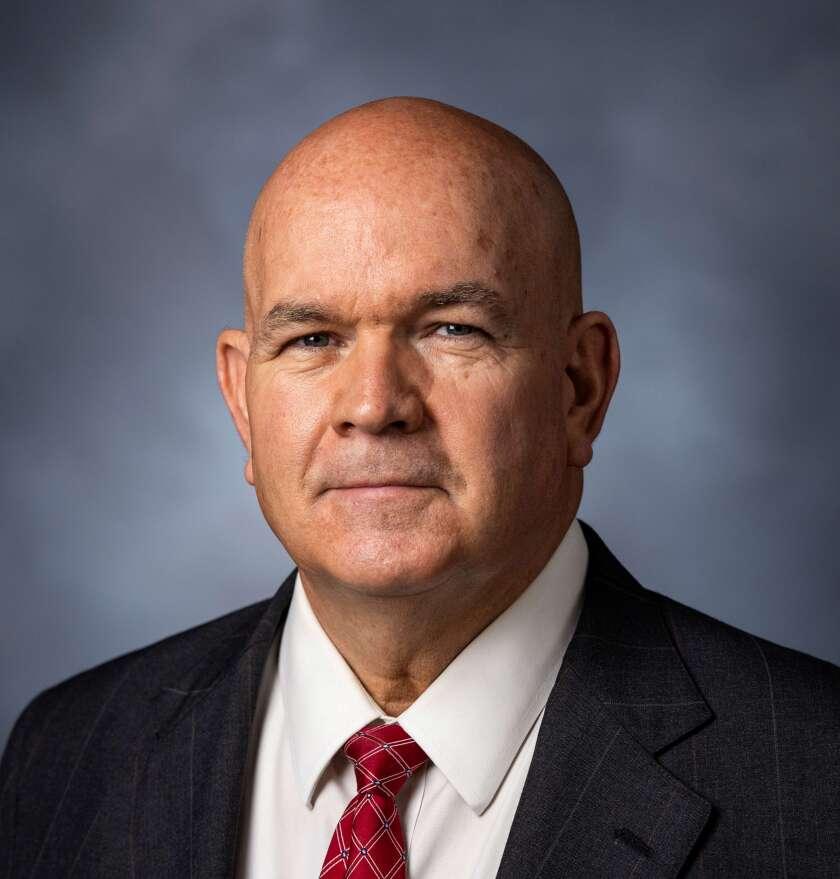 Dr. Bryan Hopkins