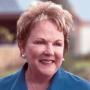 Mary Lou Fulton Conference Neuroscience Winner