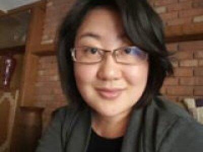 Diana Duan.jfif