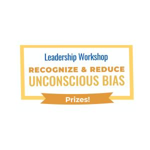 Recognize Unconcious Bias Workshop