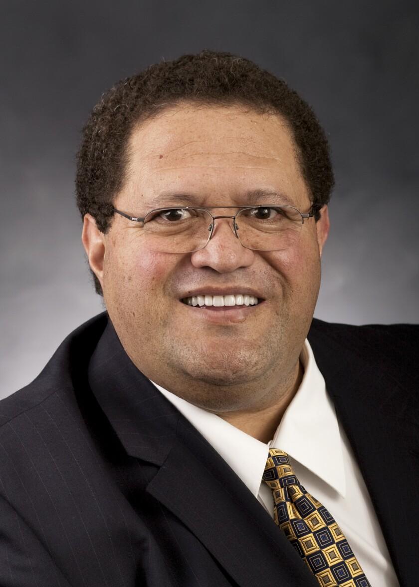 Vernon L. Heperi