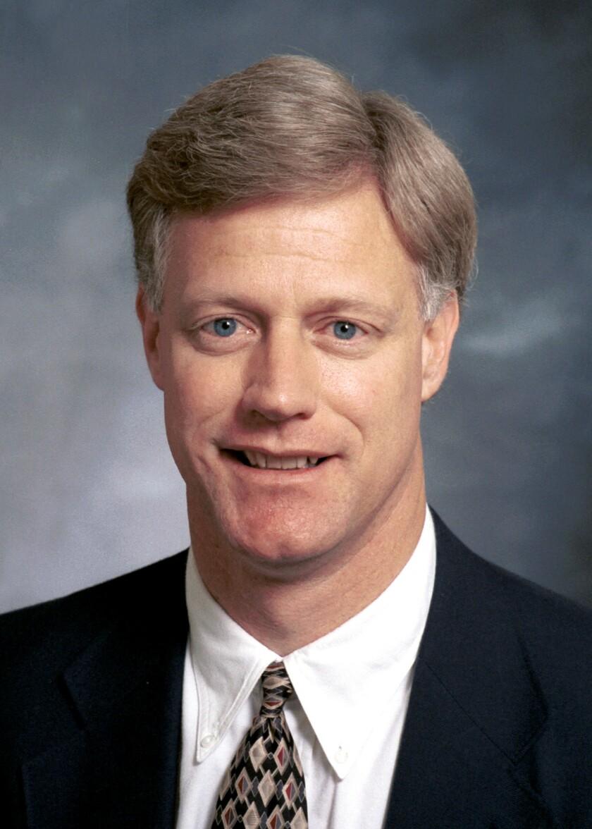 Kevin Worthen (L).jpg