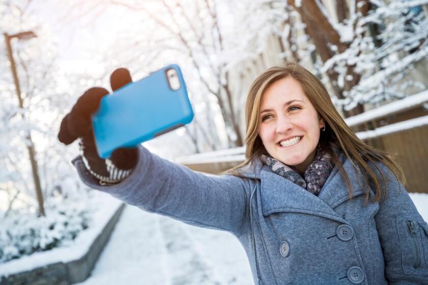 1701-05 Selfie 0018.JPG