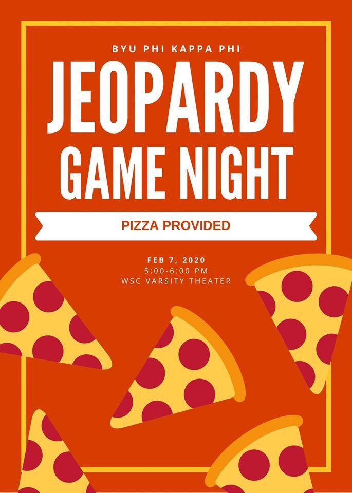 jeopardy_night.jpg